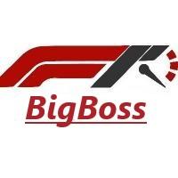 BigBoss